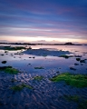 North Berwick Dusk II